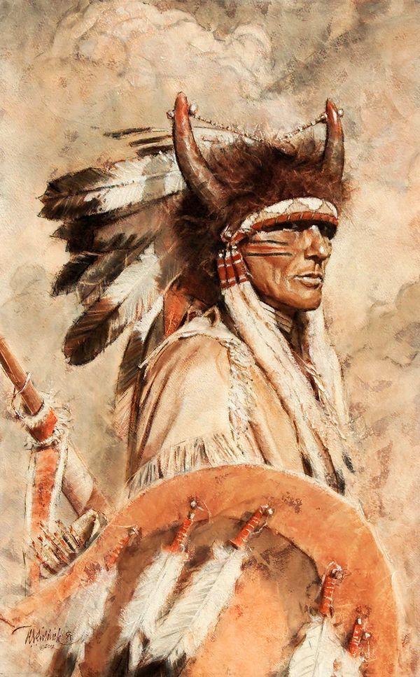 essays on navajo indians