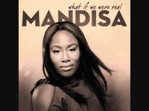 Mandisa ft. TobyMac - Good Morning  GREAT song for a Monday or Friday morning to get your day started!