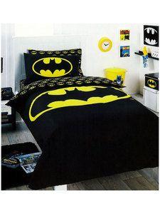 Best 25+ Batman bed ideas on Pinterest | Batman room, Batman man ...