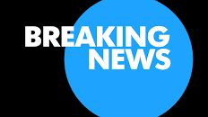 Italy earthquake today: Rome metro and schools evacuated as three earthquakes strike