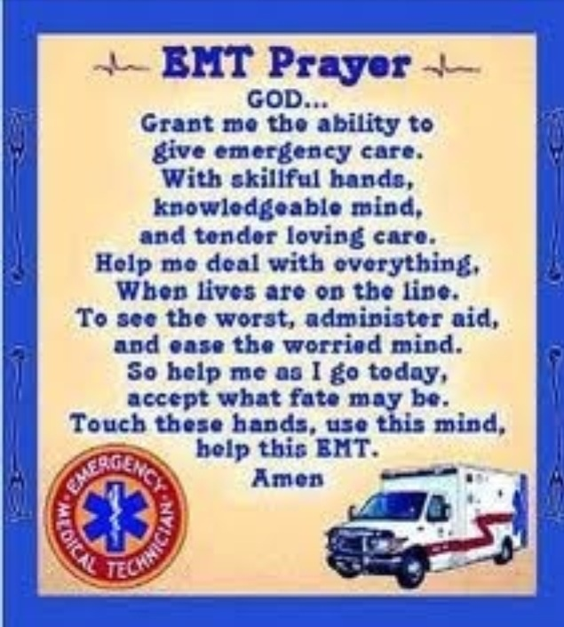 80 best EMS images on Pinterest Nursing, Medical and Nurses - paramedic job description