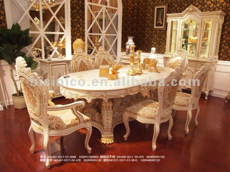 details from bisini furniture and alibaba furniture