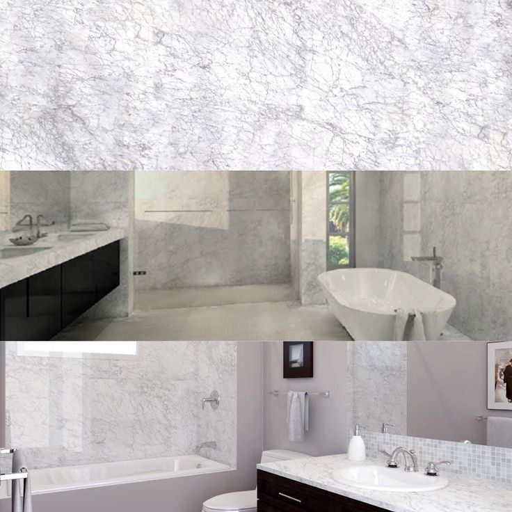 Bring A Piece Of History To Your Kitchen Or Bathroom With Gorgeous Carrara Quartz  Countertops From