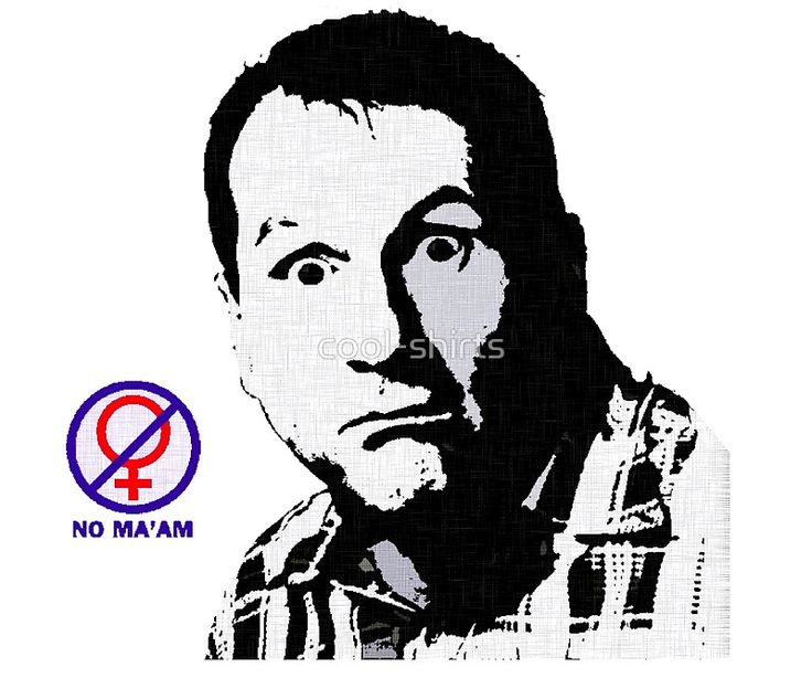 Al #Bundy, No ma'am #Classic, #Married with #Children no. 2 by cool-shirts Also available as T-Shirts & Hoodies, Men's Apparels, Women's Apparels, Stickers, iPhone Cases, Samsung Galaxy Cases, Posters, Home Decors, Tote Bags, Pouches, Prints, Cards, Mini Skirts, Scarves, iPad Cases, Laptop Skins, Drawstring Bags, Laptop Sleeves, and Stationeries #poster #quotes #memes #funny #SERIES #MOVIES #90S