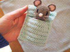 Amigurumi Tuto : Best amigurumi images crochet dolls crochet