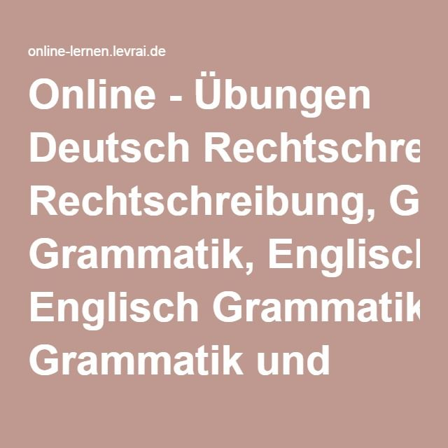 Arbeitsblatt Vorschule dyskalkulie übungen online : 1000+ ideas about Online u00dcbungen Deutsch on Pinterest : Reading Intervention, Der Deutsche and ...
