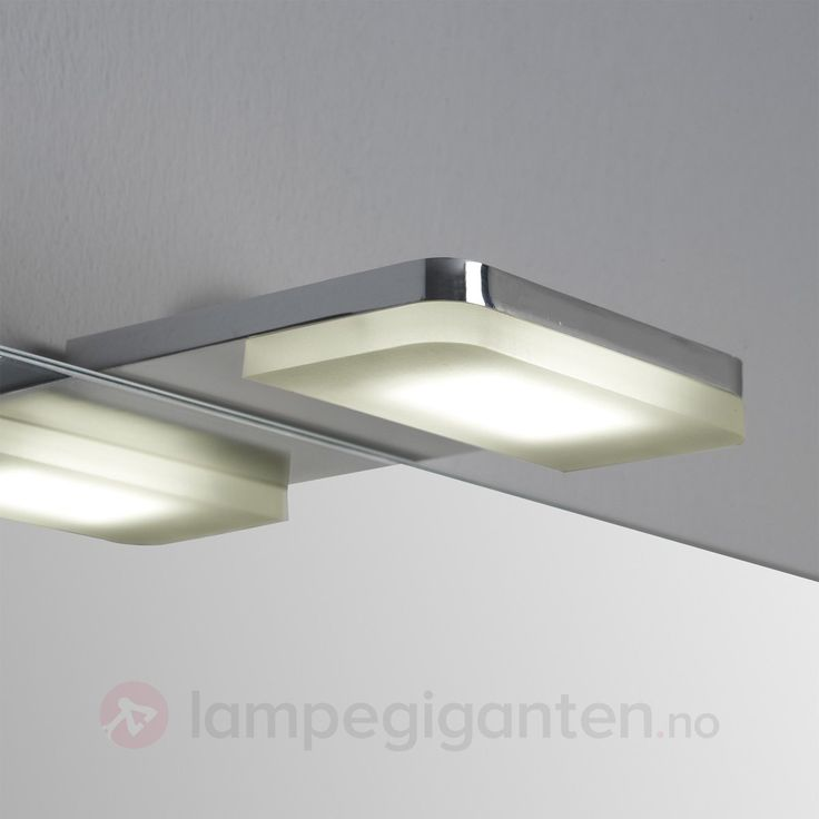 The 25+ best ideas about Led Badleuchte on Pinterest Badewanne
