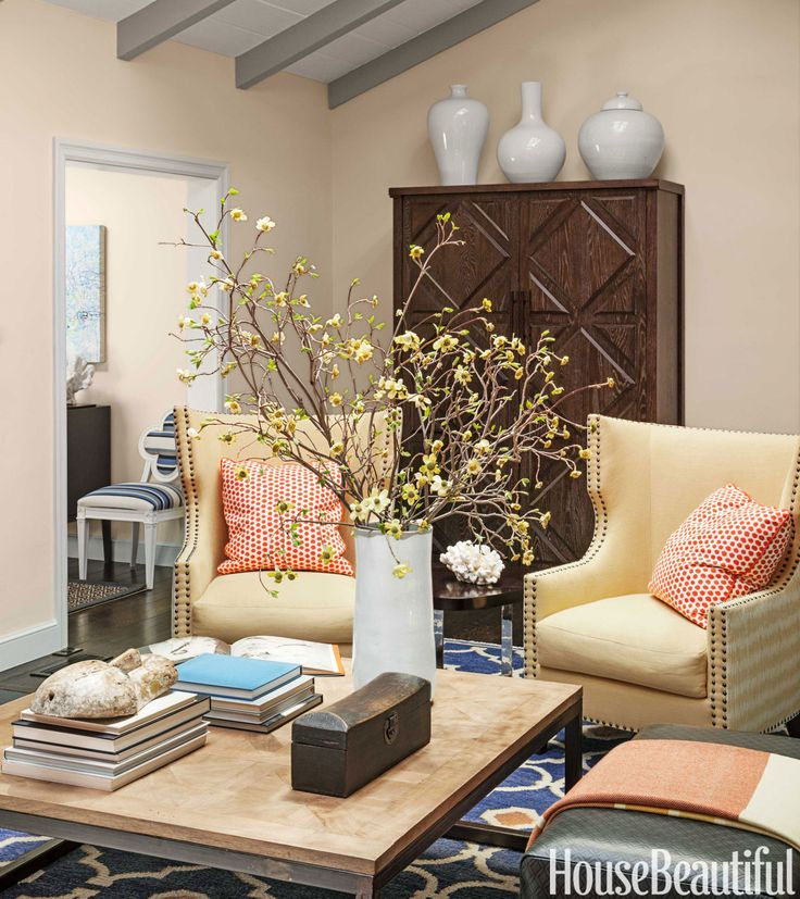 Beautiful Living Rooms: 14 Best Ideas For Cape Cod With Brick Images On Pinterest