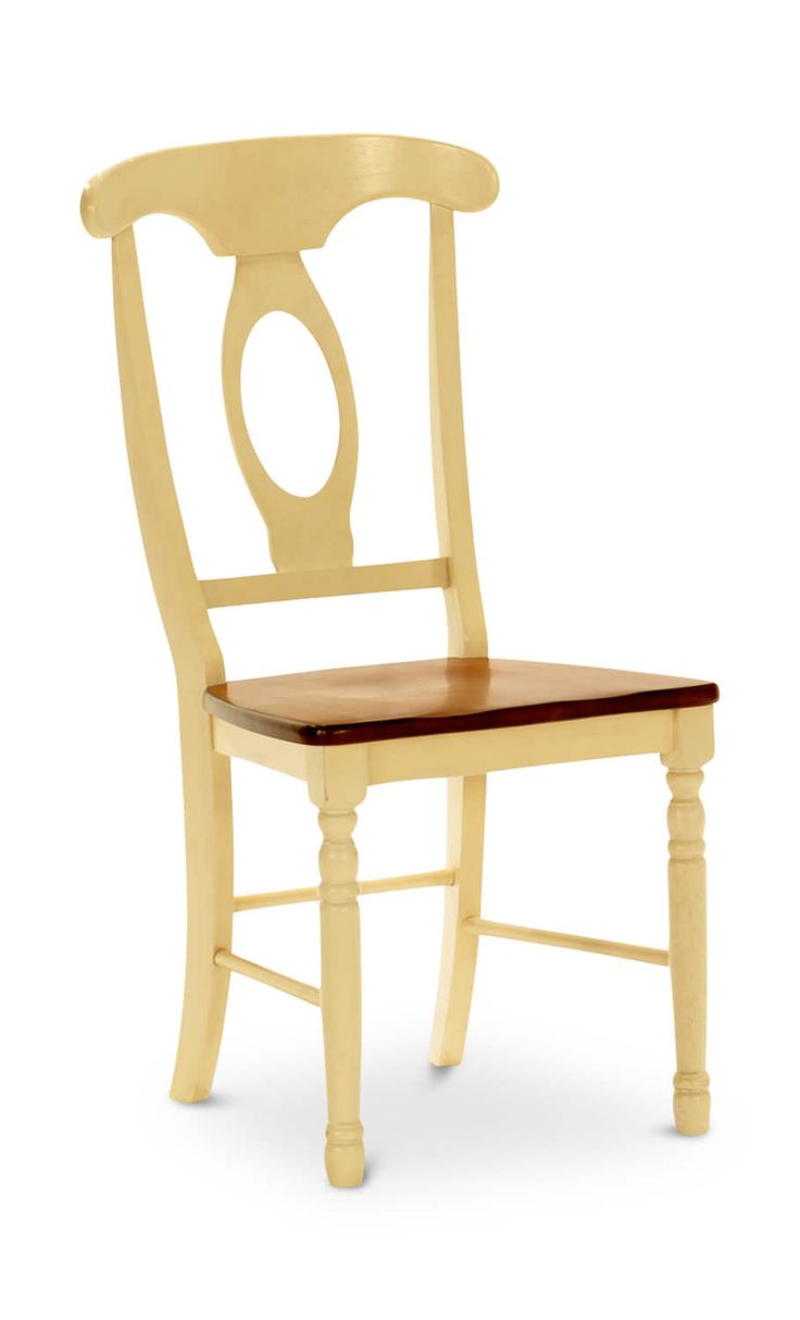 HOM Furniture British Isles Napolean Chair $84.99