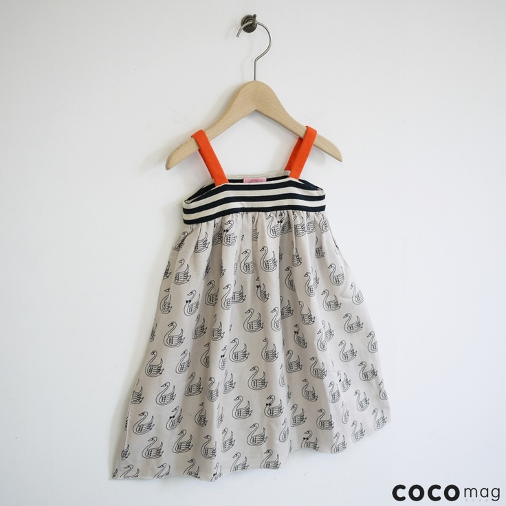 cocomag_La La Dress_20120521_01: Kids Wear, Http Berryvogue Com Kidscloth, For Kids, Kidswear