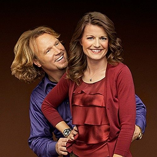 Watch Sister Wives Episode 19 Online Free Streaming With