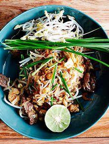 87 best thai food images on pinterest asian food recipes asian thai recipes and thai food sbs food forumfinder Gallery