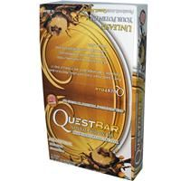 Quest Nutrition, Natural Protein Bar, Chocolate Peanut Butter, 12 Bars, 2.12 oz (60 g) Each - iHerb.com
