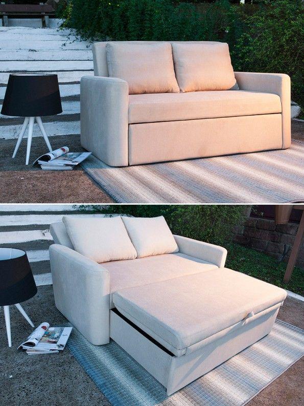 As 25 melhores ideias de modelos de sofa cama no pinterest - Modelos de sofas camas ...
