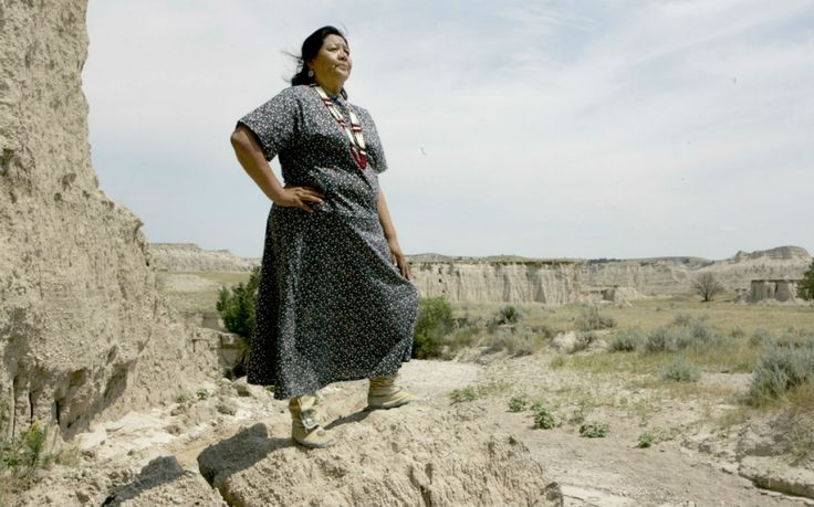 Judge Approves Settlement Between US and Tribes | Al Jazeera America