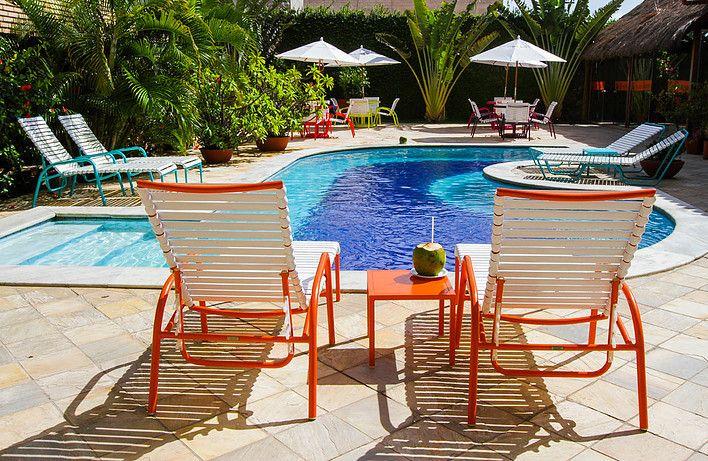 Ideal para descansar e ter boas experiências    Idealizado para dispor de uma essência natural em contato com a natureza, o clima de descontração e aconchego fica destacado em meios as praias de Maragogi.    www.aconchegosdobrasil.com.br / (11) 94235-8047     #aconchego #luxo #charme #pousada #hotelfazenda #amoviajar #viagem #brasil #feriado #travel #braziltravel #businesstrip #indaiatuba #americana #jundiai #piracicaba #bauru #ribeiraopreto #sorocaba #campinas #uberlandia #aracaju #cuiaba…