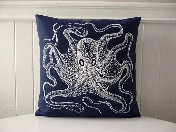 1000 Images About Octo Home Decor On Pinterest The