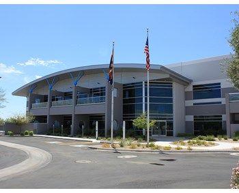 AvAir Headquarters