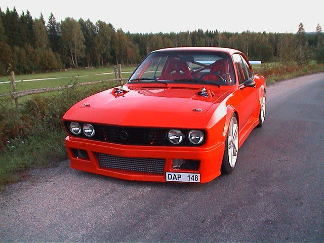 25 best ideas about opel manta on pinterest car vehicle. Black Bedroom Furniture Sets. Home Design Ideas