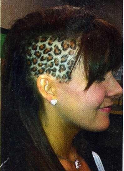 leopard print hair | ... ://movingmorethanever.com/wp-admin/css/leopard-print-hair-dye-i14.jpg