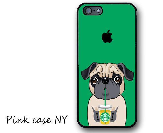dachshund phone case iphone 6