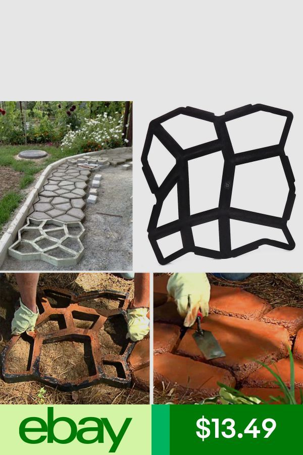 Home Depot Stepping Stones Stepping Stone Paths Stone Driveway Decorative Stepping Stones