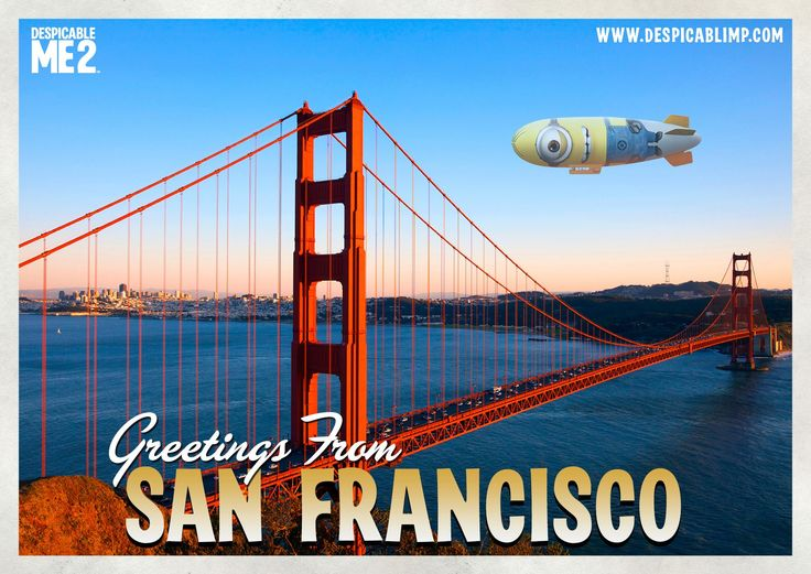 Hotels In The Mibion San Francisco