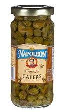 Napoleon Capotes (12x8 Oz)
