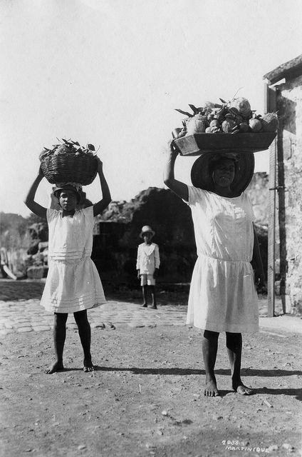 Douglas Cornhill - Martinique | Flickr - Photo Sharing!