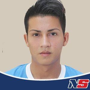 Neftalí Navarrete