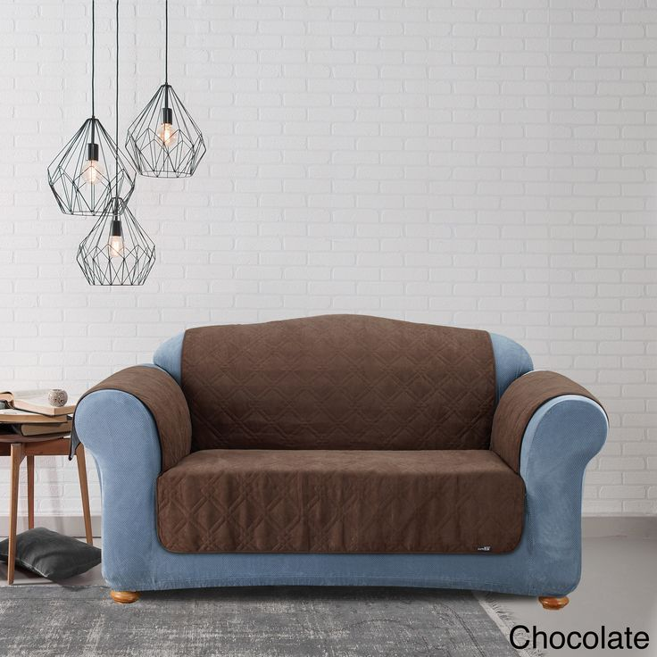 1000 ideas about loveseats on pinterest bedroom chair best deals on sofas and chairs uk best deals on sofas