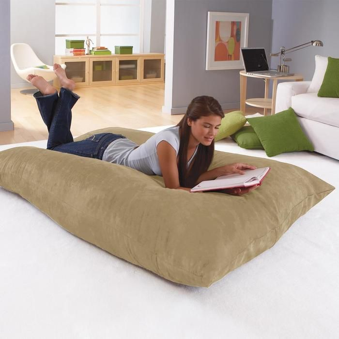 Lounge Pillows For Floor : 17 Best images about Floor Lounge on Pinterest Floor cushions, Floor couch and The floor