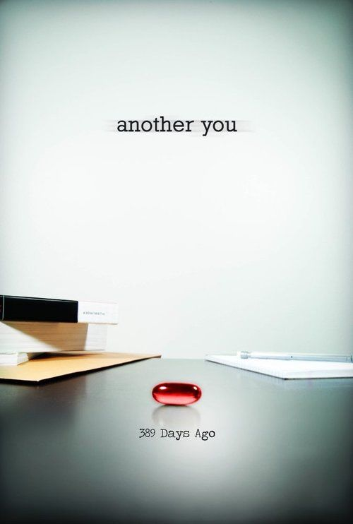 Another You (2017) Full Movie Streaming HD
