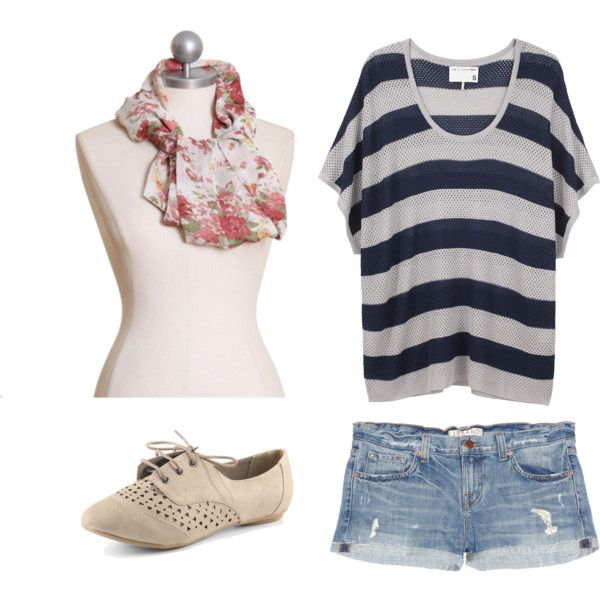 oxford outfit <3, with comfy cardigan