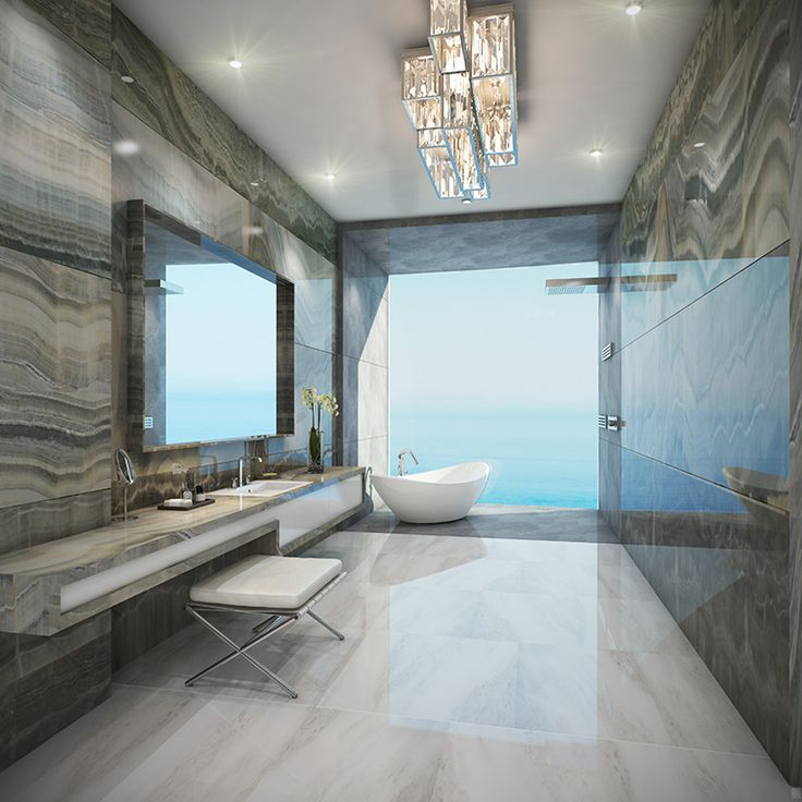Bathroom Design Simulator 769 best vanity images on pinterest | luxury bathrooms, design