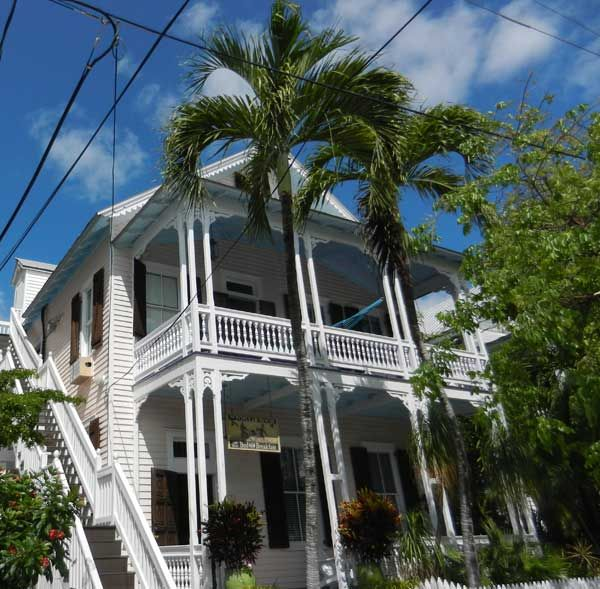 On a budget? Key West on the cheap isnt easy, but here are tips