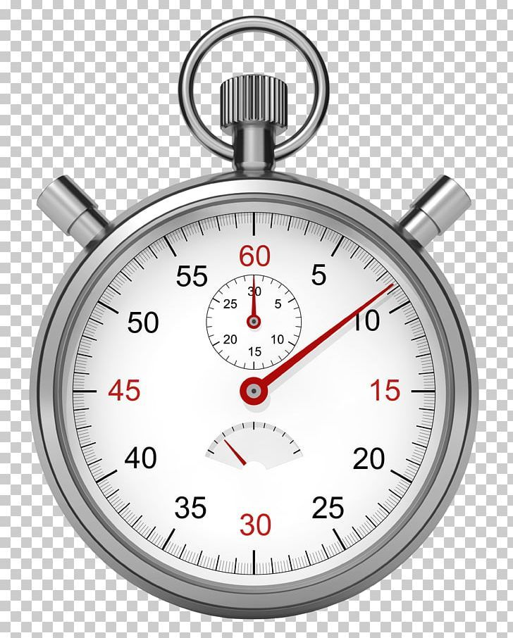 Stopwatch Clock Png Clock And Watches Objects Stopwatch Clock Clock Stopwatch