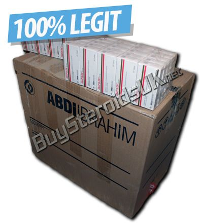 Buy Steroids UK - Steroids For Sale