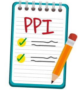 7 best ppi claims letter images on pinterest dried tomatoes martin lewis guide on reclaiming on ppi yourself easily for free don hand to a no win no fee claims handler send a letter it free solutioingenieria Image collections