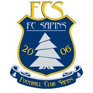 2006, Sapins FC (Libreville, Gabon) #SapinsFC #Libreville #Gabon (L14228)