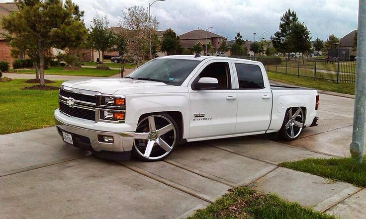the 25 best 2016 chevy avalanche ideas on pinterest silverado accessories silverado parts. Black Bedroom Furniture Sets. Home Design Ideas