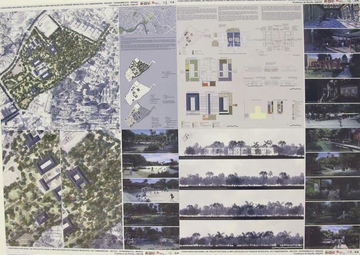 concurso urbanismo - Cerca con Google