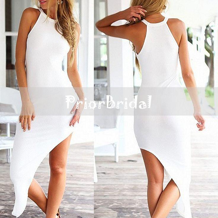 14 best Short bridesmaid dress images on Pinterest   Bridesmaids ...