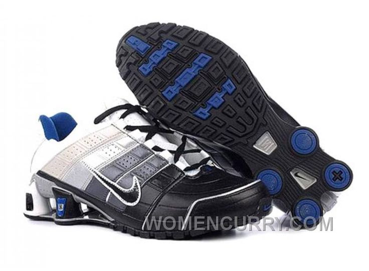 https://www.womencurry.com/mens-nike-shox-nz-shoes-black-silver-grey-white-cheap-to-buy.html MEN'S NIKE SHOX NZ SHOES BLACK/SILVER/GREY/WHITE CHEAP TO BUY Only $79.29 , Free Shipping!