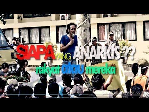 Unjukrasa Petani Mempiuk Belitung (Film Dokumenter) Bangka Belitung