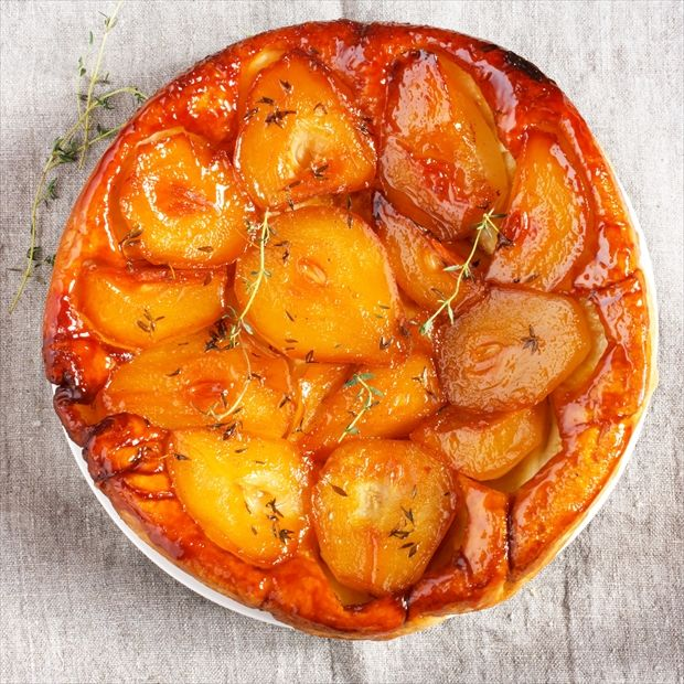お菓子づくりは手間がかかるなんてウソ!実はフライパンひとつで作ることができる美味しいスイーツはたくさん存在するのです。早速レシピをまとめてご紹介いたします。