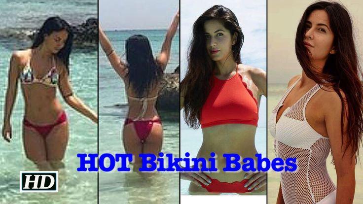 HOT Bikini Babes- Katrina Kaif and Elli AvrRam , http://bostondesiconnection.com/video/hot_bikini_babes-_katrina_kaif_and_elli_avrram/,  #elliavrambellydance #elliavrambikiniimages #elliavramkiss #ElliAvramPhotoshoot #jaggajasoosfullmovie #katrinakaifandranbirkapoor #katrinakaifandsalmankhan #KatrinaKaifbikiniimages #katrinakaifphotoshoot #katrinakaifsongs