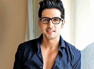 Zayed Khan Height, Age, Biography, Wiki, Wife, Husband, Family Photos. Zayed Khan Date of Birth, net worth, Salary, Girlfriends, Marriage, Weeding, Images