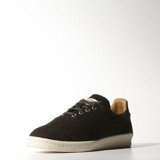 adidas - Carlo Tweed Shoes