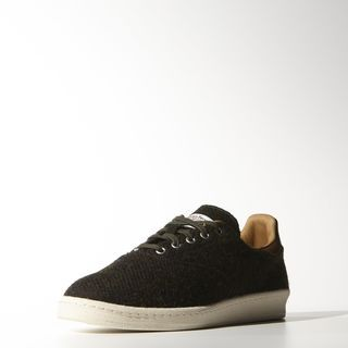 adidas - Carlo Tweed Shoes
